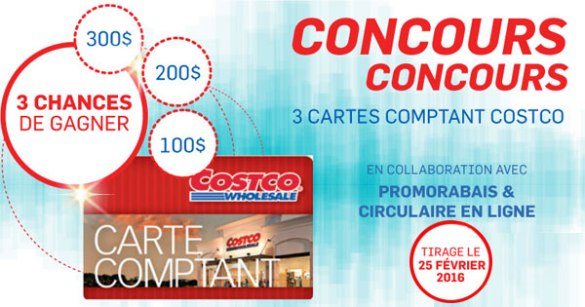 concours-3-cartes-comptants-costco-a-gagner